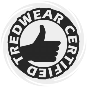 TredWear Certified Dealers